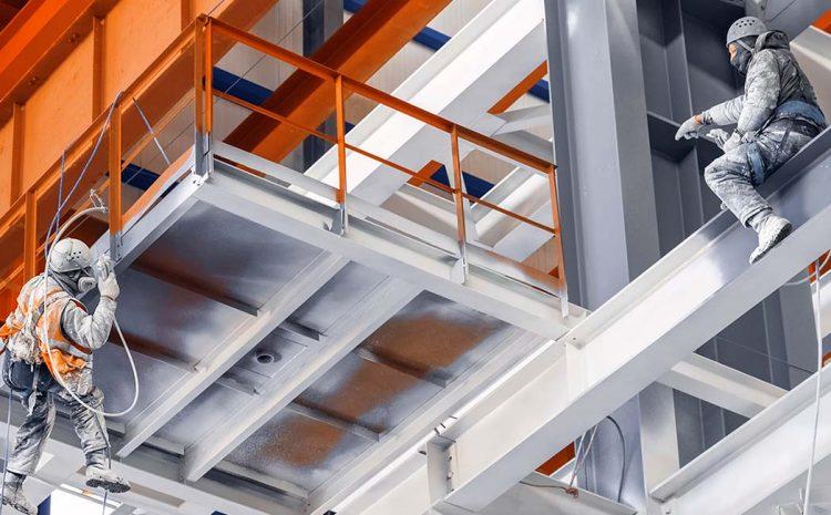 Construction Materials Shortage Impact