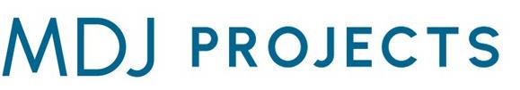 MDJ Projects